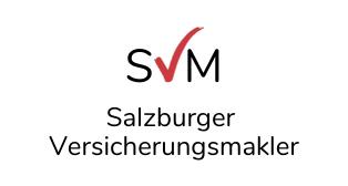 Salzburger Versicherungsmakler
